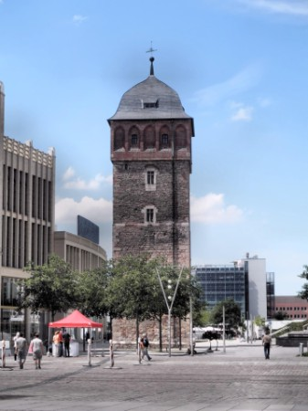 Detektivbüro in Chemnitz einsetzen