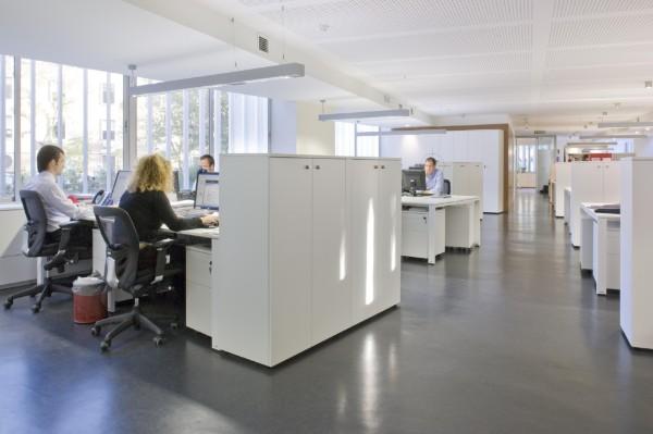 Detektivbüro in Hagen
