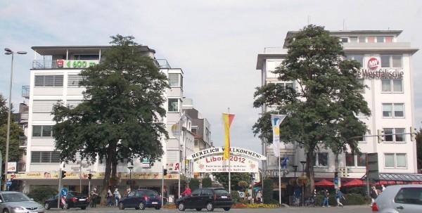 Detektei in Paderborn einsetzen