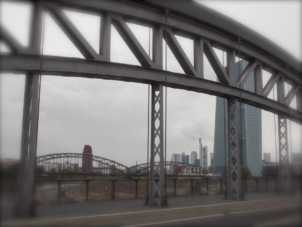 Wirtschaftsdetektive Frankfurt