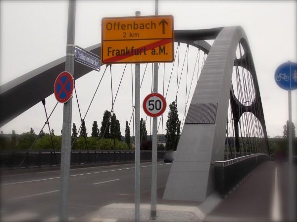 Wirtschaftsdetektei Offenbach am Main
