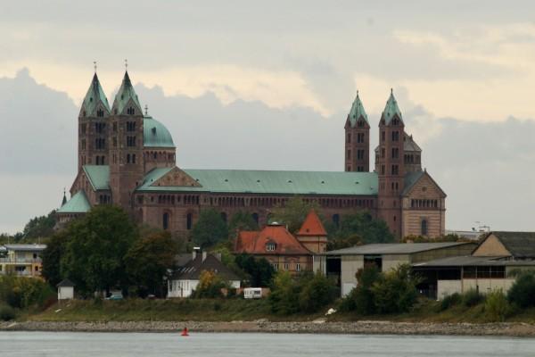Detektivbüro in Speyer