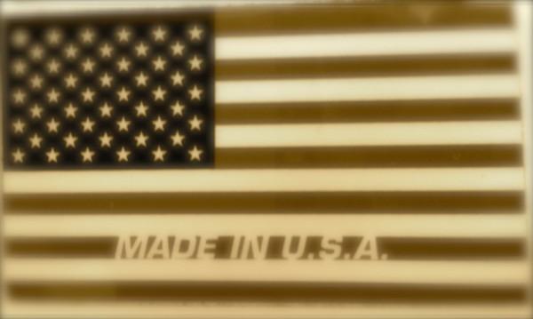 Detektei USA