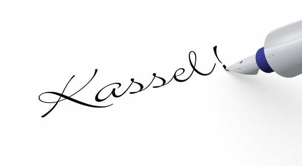 Detektive Kassel