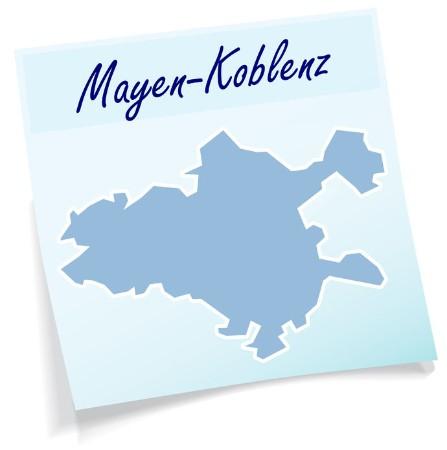 Detektei Mayen-Koblenz