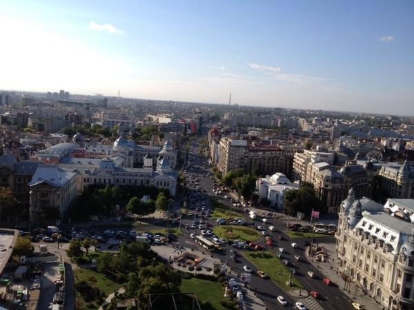 Detektei in Rumänien im Einsatz