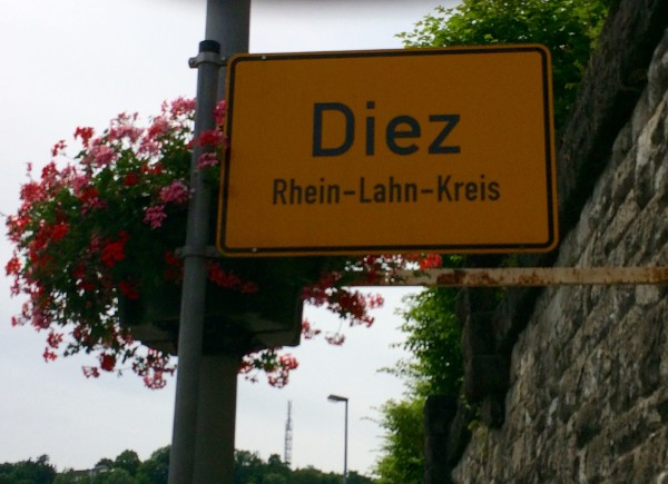 Detektei Diez