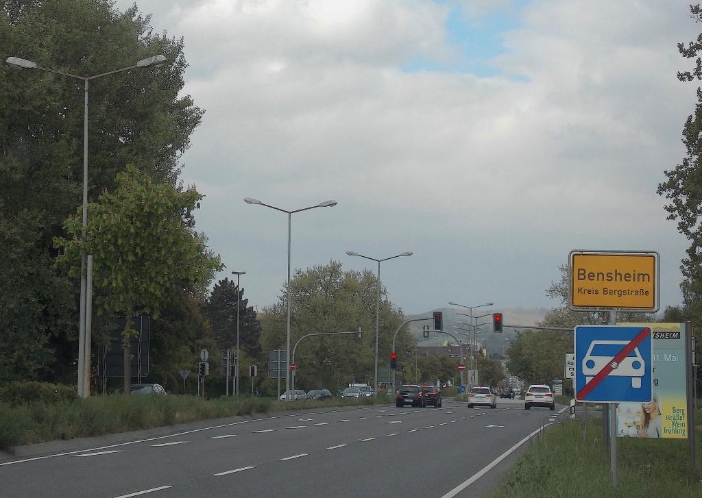 Privatdetektiv in Bensheim einsetzen