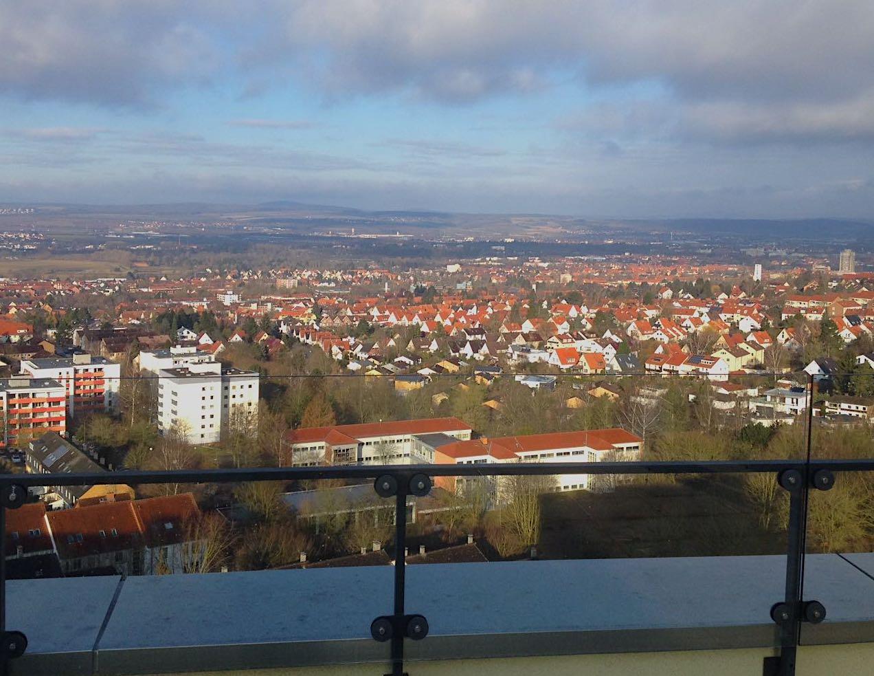Detektivbüro in Göttingen im Einsatz