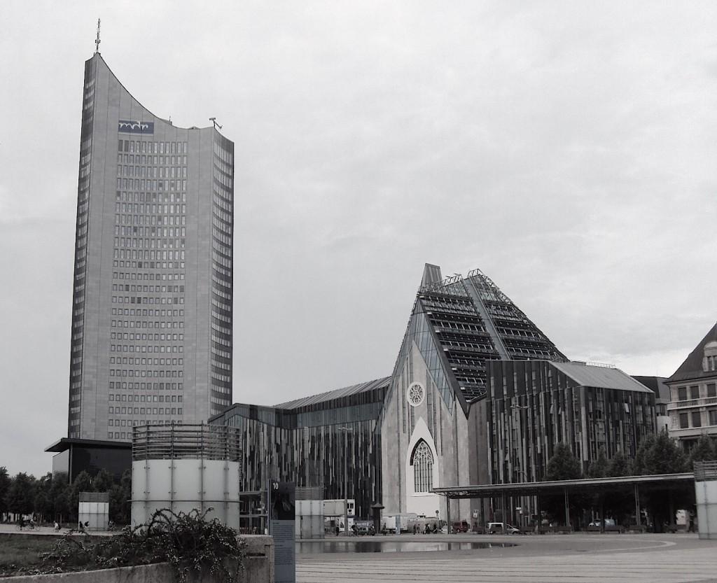 Privatdetektiv Leipzig Observation