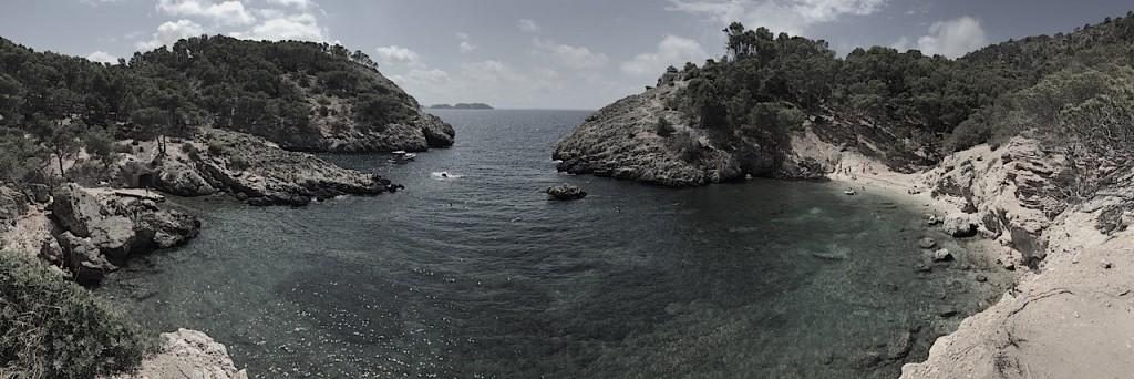 Privatdetektive in Palma de Mallorca