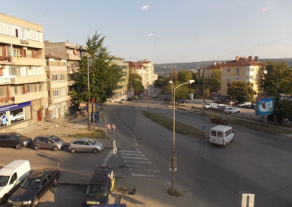 Privatdetektei БЪЛГАРИЯ Detektiv SYSTEM Detektei® Bulgarien