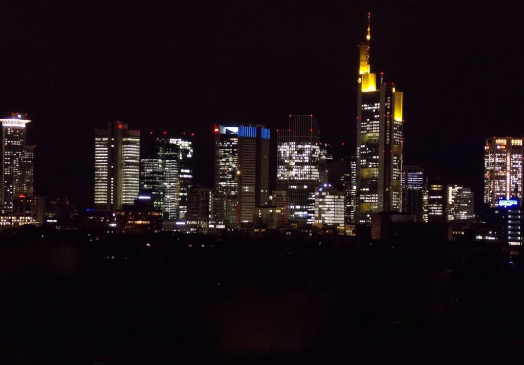 Zertifizierte Detektei Frankfurt