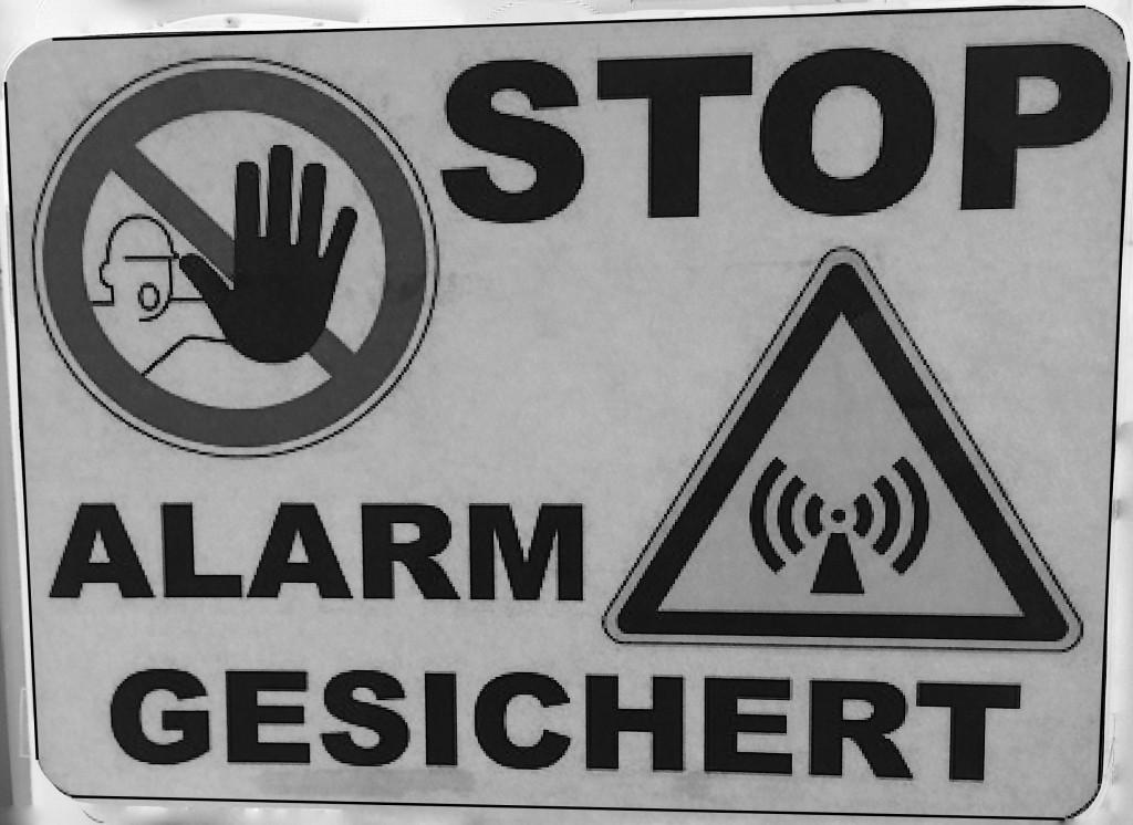 Abhörsicherheit in Wuppertal