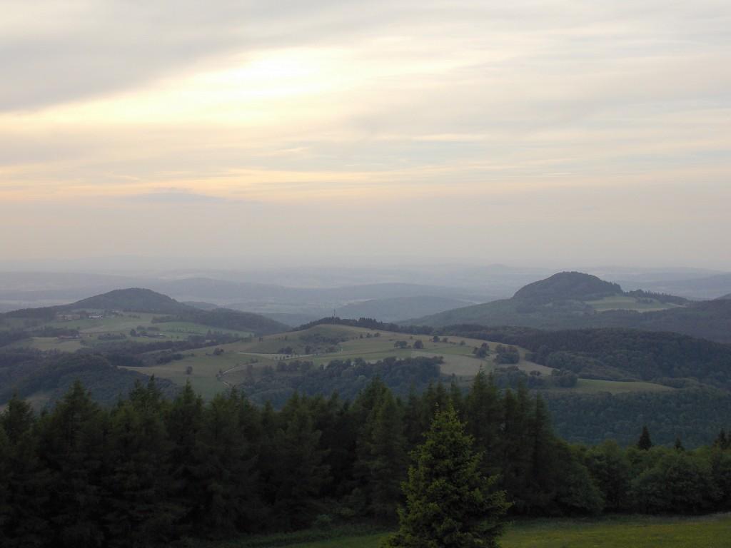 Detektei in Fulda einsetzen