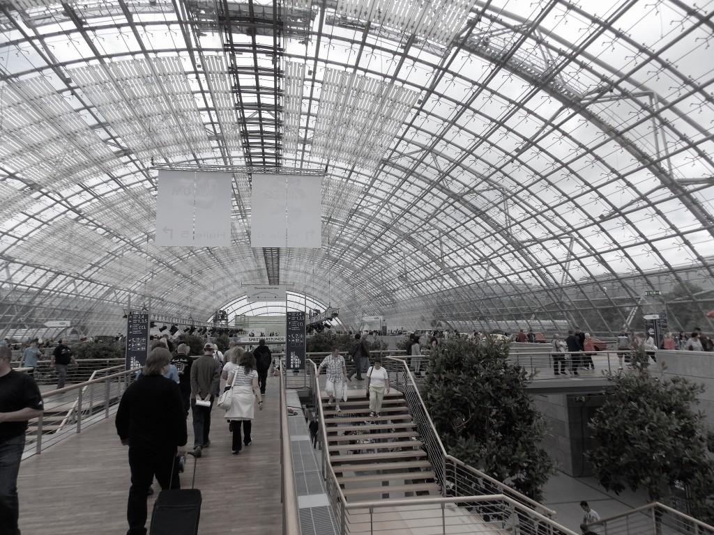 Wirtschaftsdetektei Leipzig
