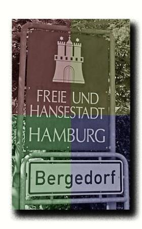 Detektivbüro Hamburg-Bergedorf