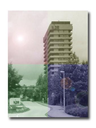 Detektivbüro Hamburg-Eimsbüttel