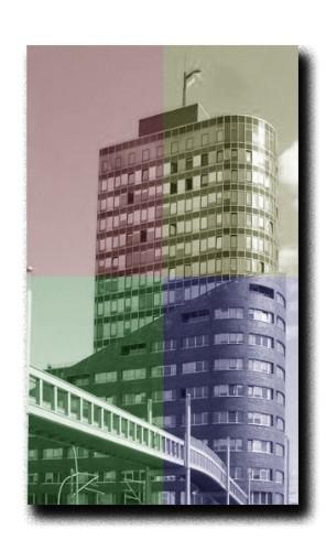 Detektivbüro in Hamburg-Harburg