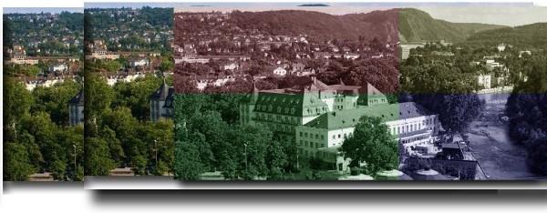 Privatdetektiv in Bad Kreuznach im Auftragseinsatz