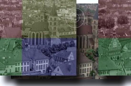 Detektivbüro in Esslingen einsetzen