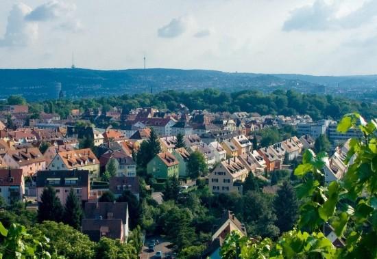 Detektivbüro in Stuttgart einsetzen