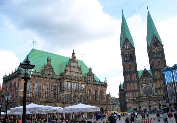 Detektivbüro Bremen