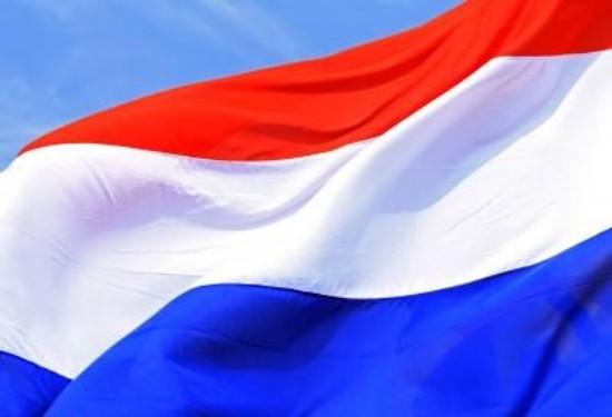 Detektei Holland