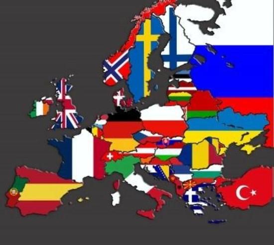 Europa-Detektei