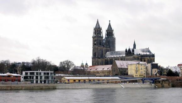 Detektivbüro Magdeburg