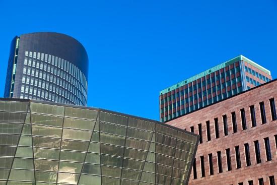 Detektivbüro Dortmund