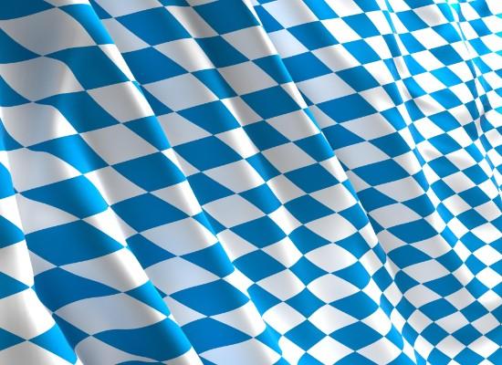 Deutsche Privatdetektei in Bayern im Einsatz