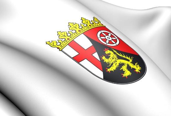 Detektive Rheinland-Pfalz