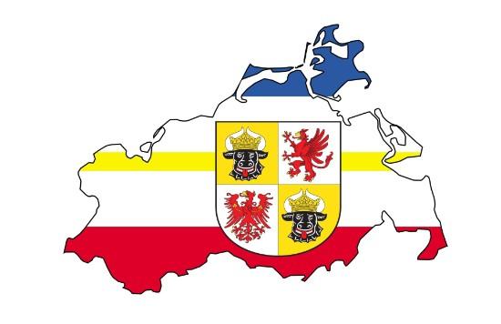 Detektive Mecklenburg-Vorpommern
