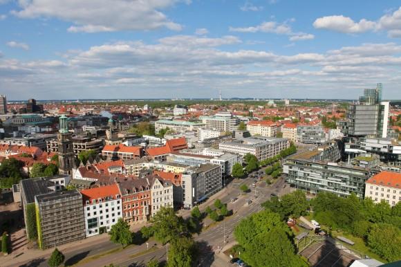 Detektivbüro in Hannover