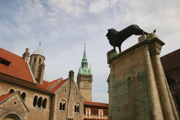 Privatdetektei in Braunschweig im Einsatz