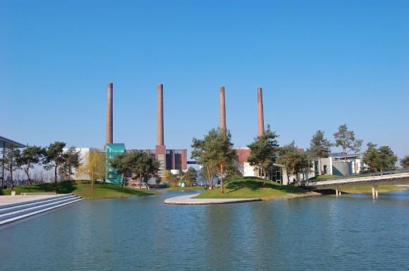 Detektivbüro in Wolfsburg