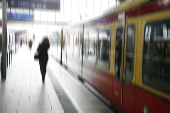 Detektivbüro Berlin-Spandau