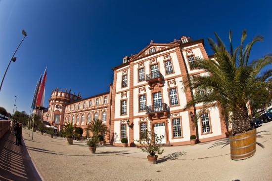 Detektivbüro in Wiesbaden einsetzen