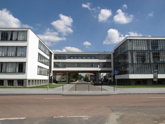 Detektivbüro Dessau