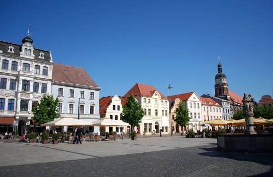 Detektivbüro in Cottbus einsetzen