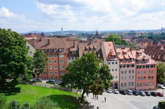 Detektive in Nürnberg einsetzen