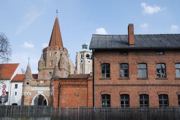 Detektiv in Ingolstadt einsetzen