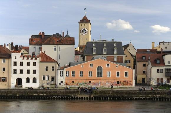 Detektive in Regensburg einsetzen