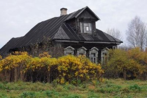 Detektei Wladiwostok