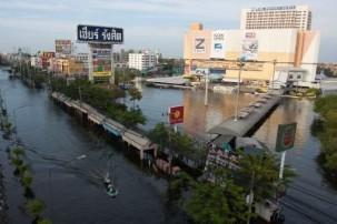 Privatdetektive in Thailand einsetzen