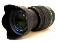 Kameratechnik der Detektei