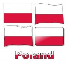 Detektei Einsatzgebiet Polen