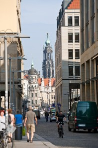Privatdetektei in Dresden einsetzen