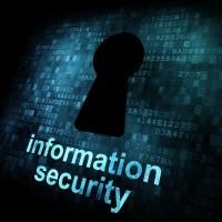 Security Unternehmen für Garbsen